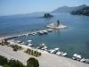 dovolená Korfu 2012