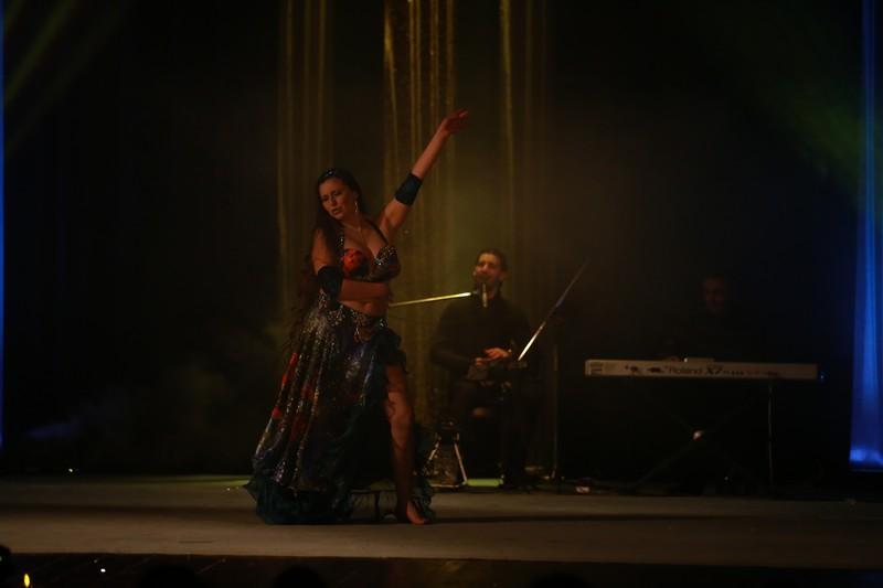 Annas Ekvátor, Sabua