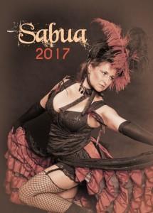 sabua_2017