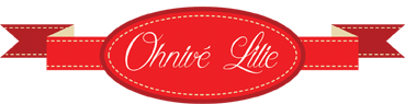 logo_ohnive_lilie